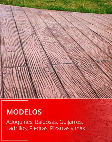 modelos_pavitex_derecho