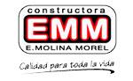 logo_1_color_