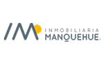 logo_inmo_1_color