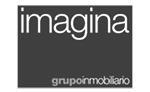 logo_inmo_2_bn