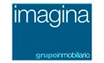 logo_inmo_2_color